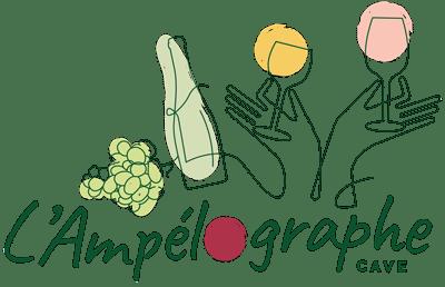Logo-Ampelographe